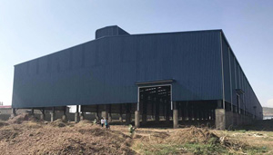 Benin Project - Steel Structure Factory Building.jpg