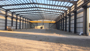 Prefabricated-Steel-Structure-Workshop-to-Germany.jpg