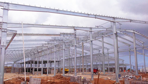 Mauritius Factory Building Project.jpg
