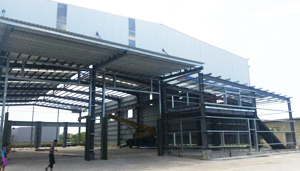 Malaysia-Steel-Structure-Warehouse-and-office-Building.jpg